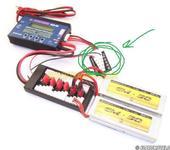 Нажмите на изображение для увеличения Название: par-charging-board-jst-ec32.jpg Просмотров: 21 Размер:93.2 Кб ID:738875