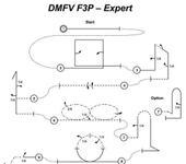Нажмите на изображение для увеличения Название: F3P-EX-Aresti.jpg Просмотров: 248 Размер:31.3 Кб ID:740217