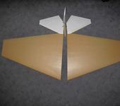 Нажмите на изображение для увеличения Название: крыло+оперение_1.jpg Просмотров: 34 Размер:56.4 Кб ID:740798
