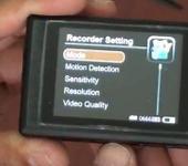 Нажмите на изображение для увеличения Название: Foxtechfpv recorder001.JPG Просмотров: 54 Размер:25.0 Кб ID:741771