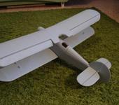 Нажмите на изображение для увеличения Название: Flitzer 023.JPG Просмотров: 23 Размер:161.6 Кб ID:742173