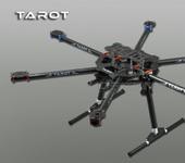 Нажмите на изображение для увеличения Название: tarot_11.jpg Просмотров: 861 Размер:56.7 Кб ID:743215