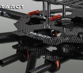 Нажмите на изображение для увеличения Название: tarot_61.jpg Просмотров: 333 Размер:69.1 Кб ID:743223