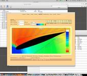 Нажмите на изображение для увеличения Название: rutan wing -20 deg.jpg Просмотров: 8 Размер:79.1 Кб ID:744108