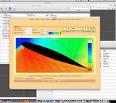Нажмите на изображение для увеличения Название: rutan wing 20 deg.jpg Просмотров: 13 Размер:78.5 Кб ID:744109