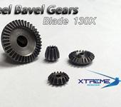 Нажмите на изображение для увеличения Название: 130X-bevel-gear.jpg Просмотров: 35 Размер:95.1 Кб ID:744234