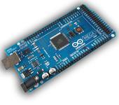 Нажмите на изображение для увеличения Название: ArduinoMega2560.jpg Просмотров: 9 Размер:112.9 Кб ID:745535