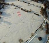 Нажмите на изображение для увеличения Название: Runway.jpg Просмотров: 34 Размер:51.7 Кб ID:745596