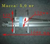 Нажмите на изображение для увеличения Название: Catapult_compact.jpg Просмотров: 311 Размер:114.2 Кб ID:747266