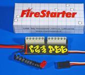 Нажмите на изображение для увеличения Название: firestarter.jpg Просмотров: 39 Размер:101.9 Кб ID:539141