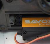 Нажмите на изображение для увеличения Название: SAVOX SC-1258TG.jpg Просмотров: 29 Размер:51.0 Кб ID:748973