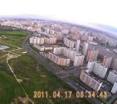 Нажмите на изображение для увеличения Название: PICT0004.AVI_snapshot_10.37_[2013.02.06_14.27.36].jpg Просмотров: 20 Размер:54.7 Кб ID:749591