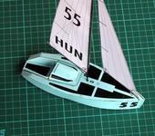 Нажмите на изображение для увеличения Название: HUN-55.jpg Просмотров: 185 Размер:134.8 Кб ID:750974