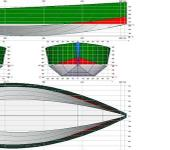Нажмите на изображение для увеличения Название: mm_Linesplan.jpg Просмотров: 210 Размер:90.2 Кб ID:750977