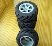 Нажмите на изображение для увеличения Название: 4_wheels_All-Terrain.JPG Просмотров: 82 Размер:26.2 Кб ID:751064