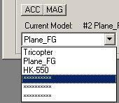 Нажмите на изображение для увеличения Название: modellist.JPG Просмотров: 5 Размер:8.0 Кб ID:751851