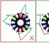 Нажмите на изображение для увеличения Название: мотор.jpg Просмотров: 156 Размер:49.8 Кб ID:752167