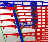 Нажмите на изображение для увеличения Название: Dwm 2013-02-17 18-56-15-40.jpg Просмотров: 138 Размер:108.6 Кб ID:754944