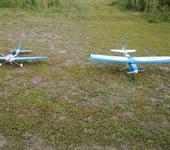Нажмите на изображение для увеличения Название: первые самолетиы.jpg Просмотров: 26 Размер:124.6 Кб ID:754949