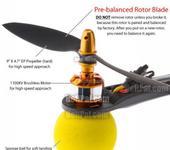 Нажмите на изображение для увеличения Название: storn-drone-arms001.jpg Просмотров: 142 Размер:58.7 Кб ID:755740