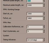 Нажмите на изображение для увеличения Название: wii-esc-flash.PNG Просмотров: 65 Размер:12.5 Кб ID:756105
