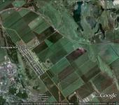 Нажмите на изображение для увеличения Название: Аэродром АСК.jpg Просмотров: 26 Размер:84.3 Кб ID:755871