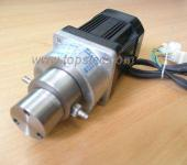 Нажмите на изображение для увеличения Название: DC-Gear-Pump-Brushless-Brush-.jpg Просмотров: 107 Размер:33.3 Кб ID:757296