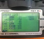 Нажмите на изображение для увеличения Название: IMG_0572.jpg Просмотров: 8 Размер:54.9 Кб ID:757752