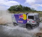 Нажмите на изображение для увеличения Название: race_truck (3).jpg Просмотров: 381 Размер:96.5 Кб ID:759967