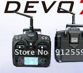 Нажмите на изображение для увеличения Название: Hot-sell-New-Arrival-Walkera-DEVO-72-4G-High-Quality-7CH-with-RX701-receiver-colorful-touch.jpg Просмотров: 13 Размер:65.2 Кб ID:761596
