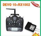 Нажмите на изображение для увеличения Название: Walkera-2-4GHz-10-channles-DEVO10-Transmitter-RX1002-Receiver.jpg Просмотров: 15 Размер:28.2 Кб ID:761597