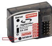 Нажмите на изображение для увеличения Название: kyosho-synchro-kr-200-receiver.jpg Просмотров: 113 Размер:119.8 Кб ID:763865