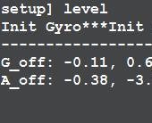 Нажмите на изображение для увеличения Название: gyro 1.PNG Просмотров: 22 Размер:6.0 Кб ID:764202
