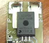 Нажмите на изображение для увеличения Название: Sensor-V-A.jpg Просмотров: 34 Размер:146.7 Кб ID:764214