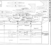 Нажмите на изображение для увеличения Название: plano-hidrodeslizador-chispa-40.jpg Просмотров: 323 Размер:69.9 Кб ID:765191