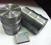 Нажмите на изображение для увеличения Название: barrel2.jpg Просмотров: 165 Размер:43.4 Кб ID:765416