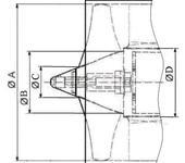 Нажмите на изображение для увеличения Название: Вентиляторы DS-94_2.jpg Просмотров: 84 Размер:45.1 Кб ID:765922