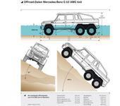 Нажмите на изображение для увеличения Название: Mercedes-G63-AMG-6x6-19- (1).jpg Просмотров: 233 Размер:43.2 Кб ID:765929