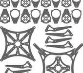 Нажмите на изображение для увеличения Название: quad текстолит(3).jpg Просмотров: 249 Размер:61.7 Кб ID:766263