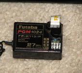 Нажмите на изображение для увеличения Название: 285827d1195416691-futaba-27mhz-module-2-pcm-receivers-rcvr1.jpg Просмотров: 35 Размер:64.2 Кб ID:766959