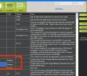 Нажмите на изображение для увеличения Название: Screenshot_17.03.13,_11_08.jpg Просмотров: 39 Размер:74.8 Кб ID:767247