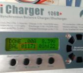Нажмите на изображение для увеличения Название: Зарядка.JPG Просмотров: 26 Размер:37.7 Кб ID:767440