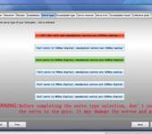 Нажмите на изображение для увеличения Название: servo.jpg Просмотров: 122 Размер:48.4 Кб ID:767996