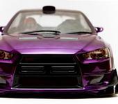 Нажмите на изображение для увеличения Название: purple.jpg Просмотров: 80 Размер:33.0 Кб ID:768188