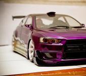 Нажмите на изображение для увеличения Название: purple2.jpg Просмотров: 71 Размер:36.2 Кб ID:768189