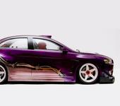 Нажмите на изображение для увеличения Название: purple3.jpg Просмотров: 76 Размер:171.6 Кб ID:768190