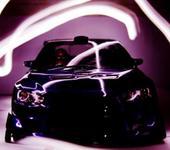 Нажмите на изображение для увеличения Название: purple4.jpg Просмотров: 41 Размер:32.4 Кб ID:768191