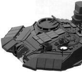 Нажмите на изображение для увеличения Название: T-90OBT074.jpg Просмотров: 156 Размер:27.2 Кб ID:768370