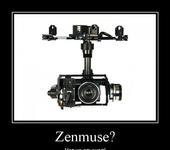 Нажмите на изображение для увеличения Название: Zenmuse.jpg Просмотров: 174 Размер:103.7 Кб ID:769469