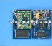 Нажмите на изображение для увеличения Название: 2_4G_Digital_Transmitter_and_reciever_module_MD300.jpg Просмотров: 20 Размер:51.7 Кб ID:769626